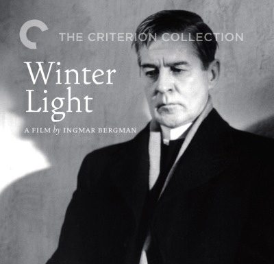 Kış Işığı-NattvardsgasternaIngmar