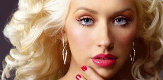ünlülerin güzellik sırları