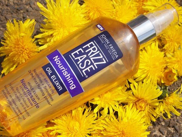 saçı yıpratmadan şekil veren ürünler