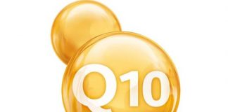 koenzim Q10 nedir