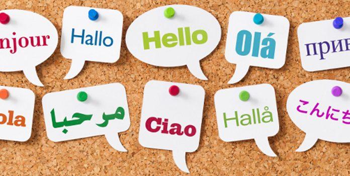 dil öğrenebileceğiniz siteler