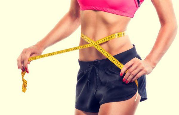 Diyet Motivasyonunu Arttırmanın Yolları
