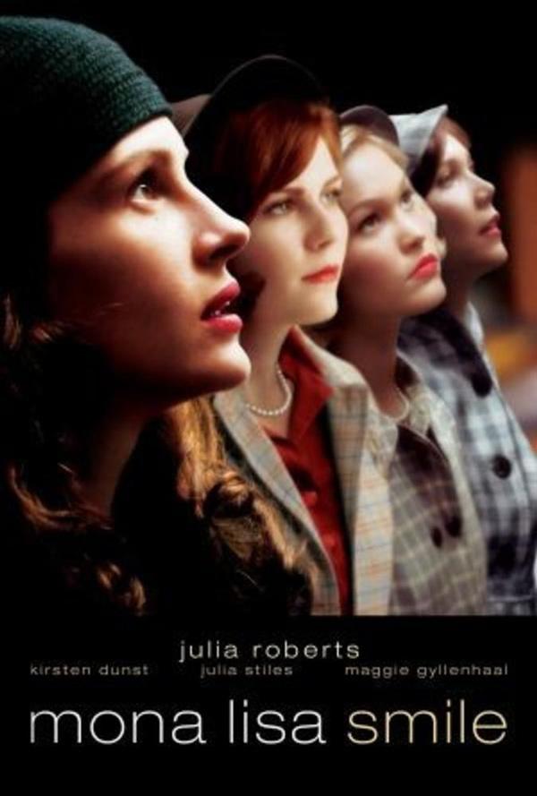 Güçlü Kadınların İzlemesi Gereken 10 Film