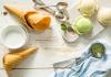 Dondurma Yemek İçin Sebep Mi Arıyorsunuz ?