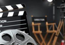 güçlü kadınların izlemesi gereken filmler